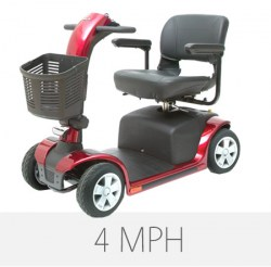 box-4-mph-scooters