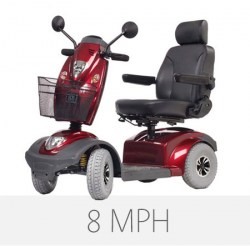 box-8-mph-scooters