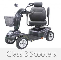 box-class-3-scooters