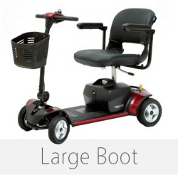 box-large-boot-scooters