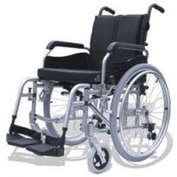 excel-200-g5-wheelchairs