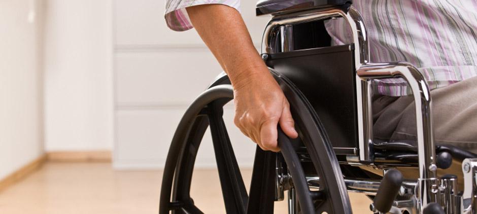 vtb-mobility-slider3
